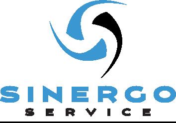 Sinergo service